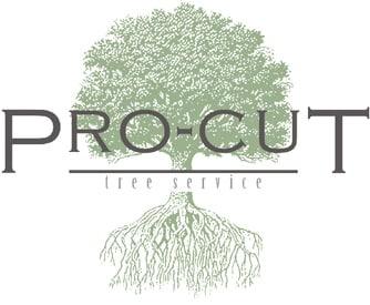 pro-cut logo